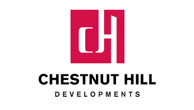 Chestnut Hill Developments